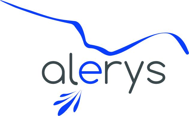 logo_alerys