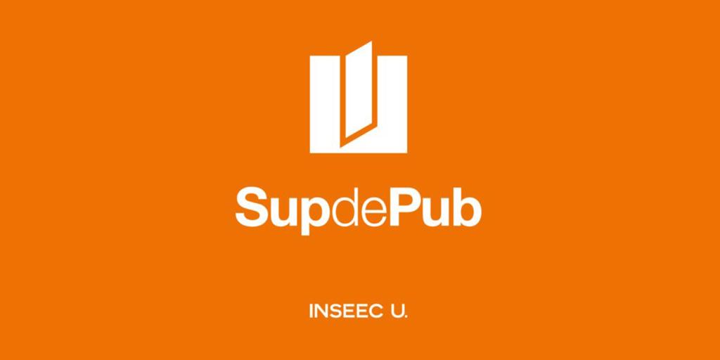 supdepub-twitter-banner